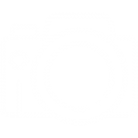photographie_video_blanc