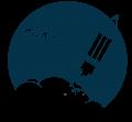 studio_esquisse_logo_bleu marine