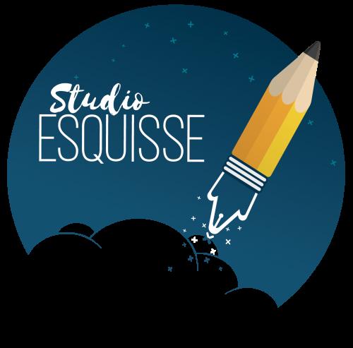 studio_esquisse_logo_couleur