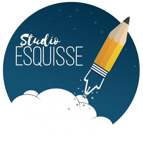 studio_esquisse_logo_fond_couleur
